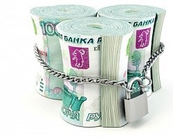 Лимиты и ограничения у аттестатов Webmoney