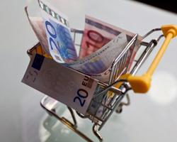 Способы совершить обмен Webmoney на Paypal и обратно