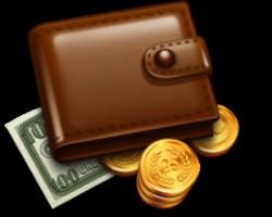 Инструкция для тех, кто хочет перевести деньги с Webmoney на кошелек QIWI