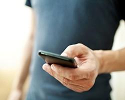 Способы поменять номер телефона в аккаунте Вебмани