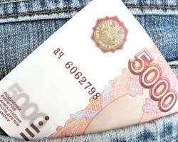 Способы перевода денежных средств с Киви на кошелек Вебмани