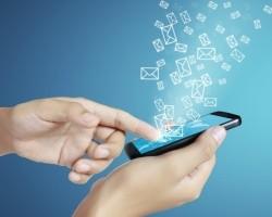 Как пополнить Webmoney и положить деньги на счет: способы пополнения электронного кошелька