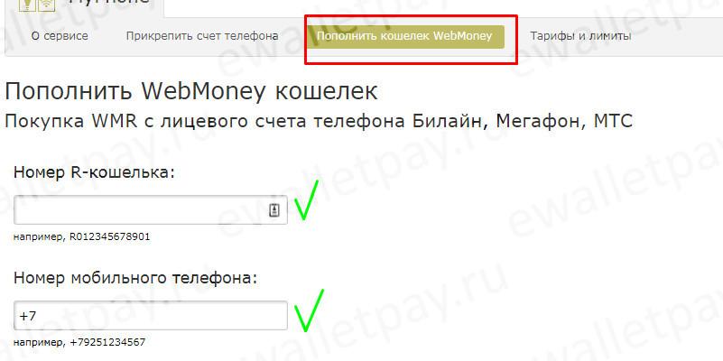 Изображение - Как пополнить webmoney с телефона Kopiya-2-17