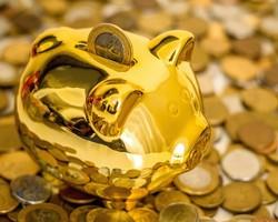 Проверка баланса в платежной системе WebMoney