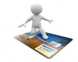 Как перевести деньги с любой банковской карты на карту Яндекс.Деньги