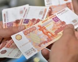 Переводы между кошельками Яндекс.Деньги