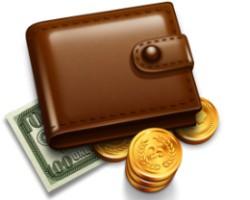 Как оплатить через вебмани покупки, штрафы и счета за услуги