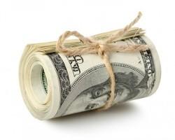 Как вывести деньги с кошелька Вебмани без формального аттестата