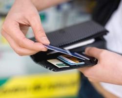 Способы перевода денег с карты Сбербанка на карту Яндекс.Деньги