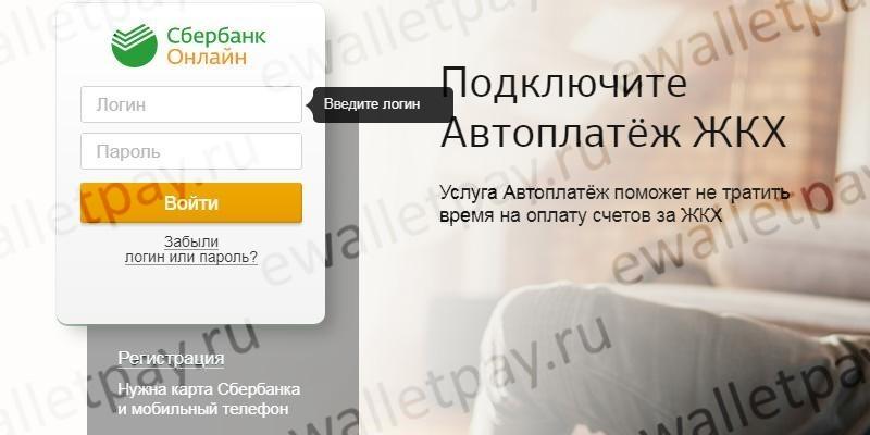 Россия 24 онлайн - Телевидение онлайн