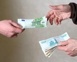 Способы перевода средств между Яндекс.Деньги и PayPal