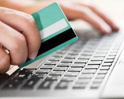Пополнение электронного кошелька Яндекс с банковской карты