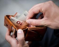 Актуальные лимиты в платежной системе Яндекс.Деньги