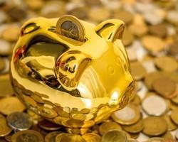 Проверка остатка средств на балансе Яндекс.Деньги