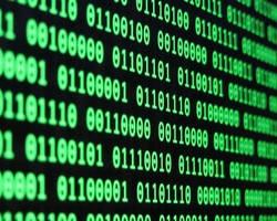 Получение и использование аварийных кодов в Яндекс.Деньги