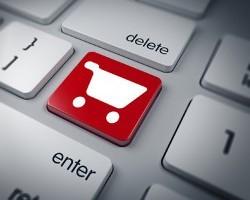 Как расплатиться за покупки и услуги через Яндекс.Деньги