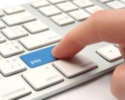 Обмен Bitcoin на рубли: варианты, инструкции, рекомендации